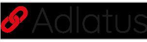 Adlatus - Ihr unabhängiger Versicherungsmakler